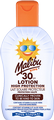 SPF30 Kids Lotion Protection